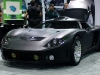 capstone-cmt-380-hybrid-electric-supercar
