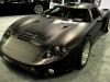 capstone-cmt-380-hybrid-supercar