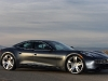fisker_karma041-jpg