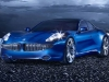 fisker_karma2