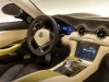 Fisker_Karma_interiors
