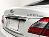 infiniti-m35-trunkbadge-610