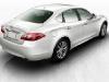 ininity-m35-hybrid-rear