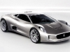 2010-jaguar-c-x75-picture