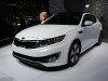 2011-kia-optima-hybrid-front-three-quarters