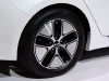 2011-kia-optima-hybrid-wheel