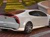 kia_ray_concept_2_cd_gallery