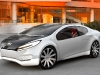 kia_ray_concept_3_cd_gallery