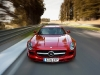 2011-mercedes-benz-sls-amg-gallery