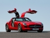 2011-mercedes-benz-sls-amg-picture