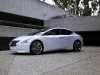 Nissan Ellure Concept Oct 2010