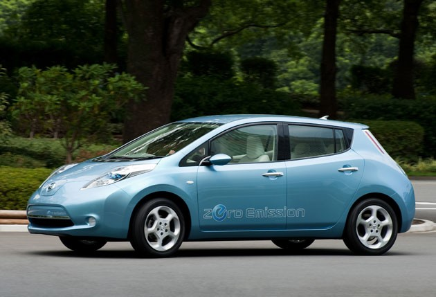 http://electrovelocity.com/wp-content/gallery/nissan-leaf-electric-car/nissan-leaf.jpg