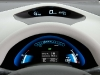 nissan-leaf-dashboard