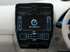 nissan_leaf_control_medium