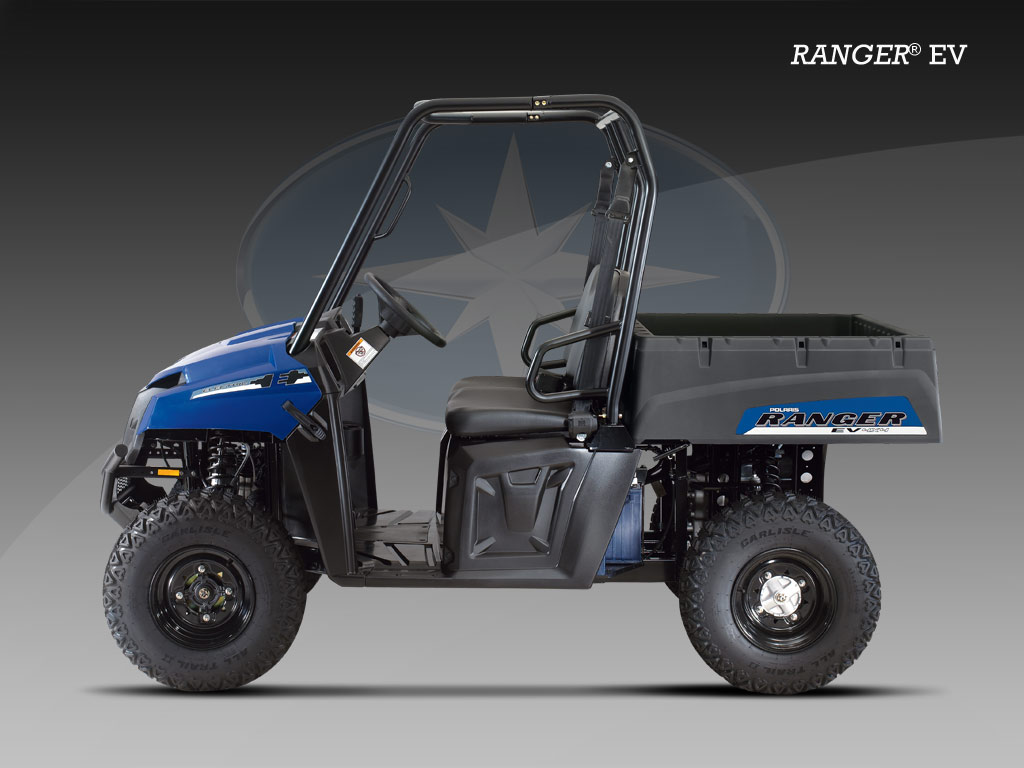 2010 Polaris Ranger Ev Wiring Diagram And Schematics Battery Electrovelocity The Bb 1 1024x768 Electric Atv