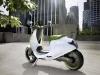 smart-e-scooter-10_620