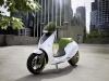 smart-e-scooter-11_620