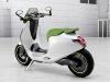 smart-e-scooter-2_620