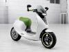 smart-e-scooter-3_620