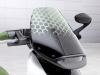 smart-e-scooter-8_620