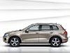 500x_vw-2011-touareghybrid-exterior3-l
