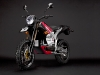 zero-ds-electric-motorcycle-c1-lq-1680-1200-press