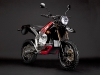 zero-ds-electric-motorcycle-c1-rq-1680-1200-press