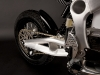 zero-ds-electric-motorcycle-detail-16-1680-1200-press