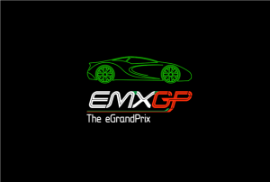 emxgp electric car racing series