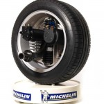 michelin-active-wheel_019