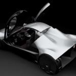 venturi-Volage-Concept-2009-Image-06-800