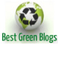 Best Green Blogs