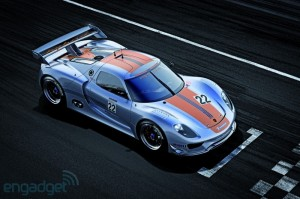 918-rsr-official-2011-01-10-800-02