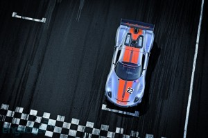 918-rsr-official-2011-01-10-800-04