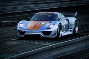 918-rsr-official-2011-01-10-800-14