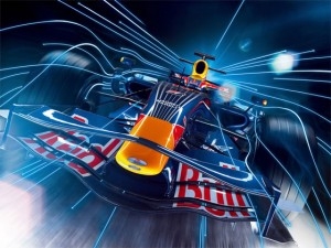 red-bull-racing-f1-season