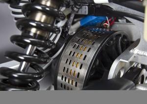 2011_zero-ds_detail_motor_1680x1200_press-1