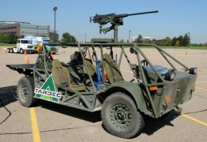 CERV_Clandestine_Extended_Range_Vehicle_United_States_US_army_Program_American_Defence_Industry_001