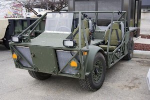 CERV_Clandestine_Extended_Range_Vehicle_United_States_US_army_Program_American_Defence_Industry_005