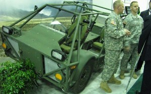 CERV_Clandestine_Extended_Range_Vehicle_United_States_US_army_Program_American_Defence_Industry_006