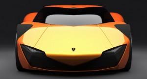 Lamborghini-Minotauro-001