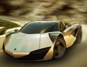 Lamborghini-Minotauro-Electric