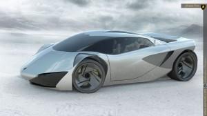 Lamborghini-Minotauro-14-1