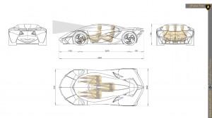 Lamborghini-Minotauro-2