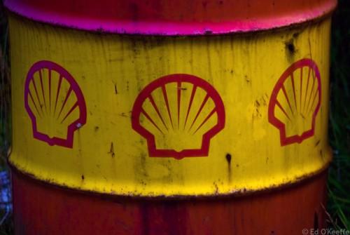 on $250 barrels of oil 2011